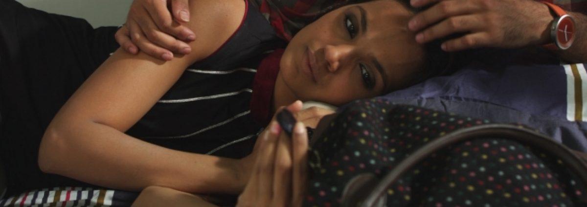Salaam Pakistan Film Festival: Josh + Q&A