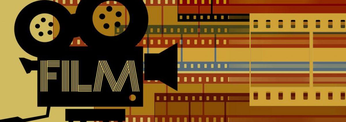Southside Cinema