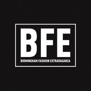 Birmingham Fashion Extravaganza